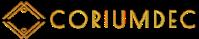 Coriumdec